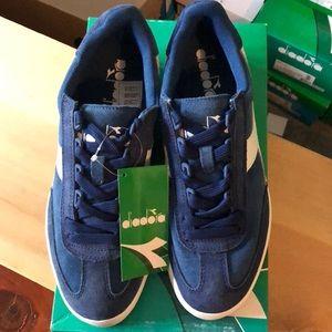 Diadora B. Original Sneaker